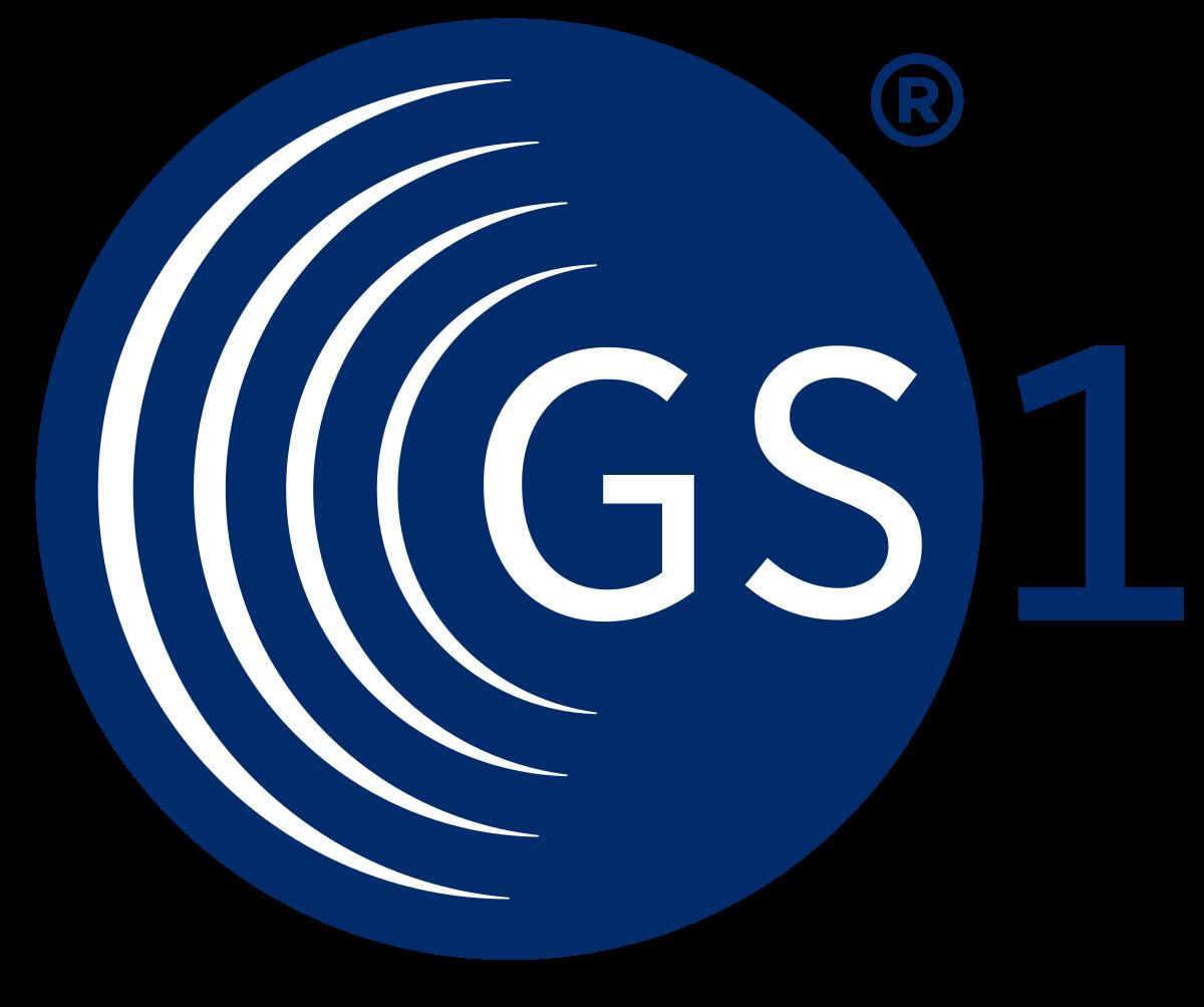 Logo Global Standards One