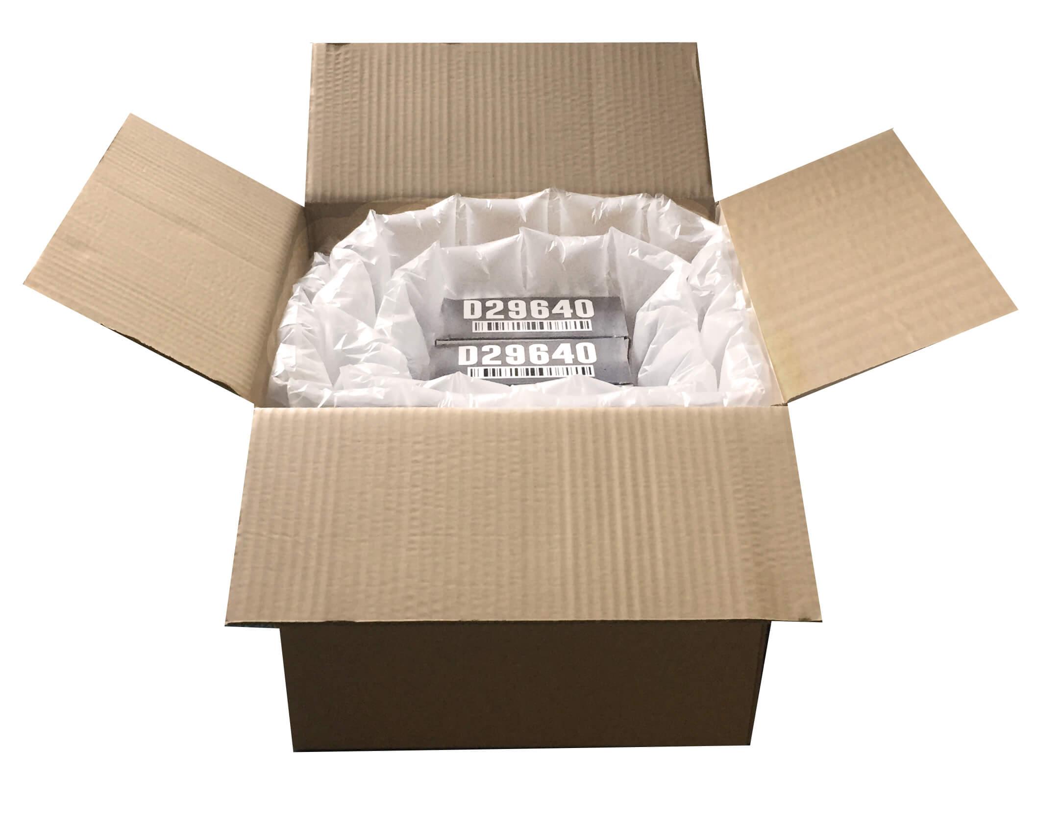 box_air bags
