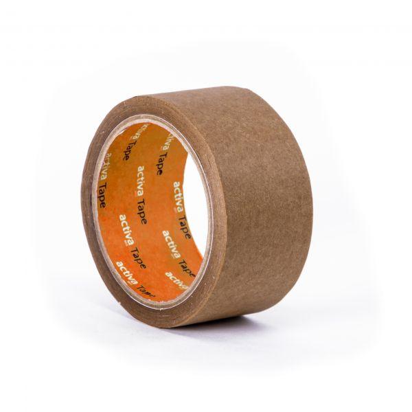 activaPaper Tape Basic 48mm x 50lfm