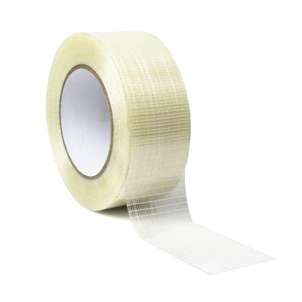Filamentklebeband 48mm x 50m