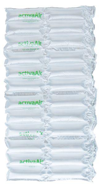 Luftpolstermatten - activaAir Basic 2 Tube