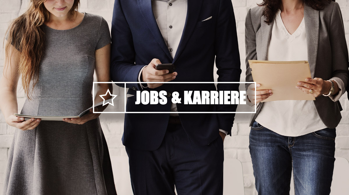 ctivatec_job_karriere_banner