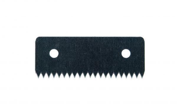 Messer für Klebebandabroller