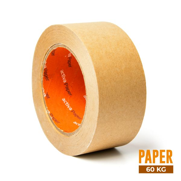 activaPaper Tape Basic 48 mm x 50 lfm