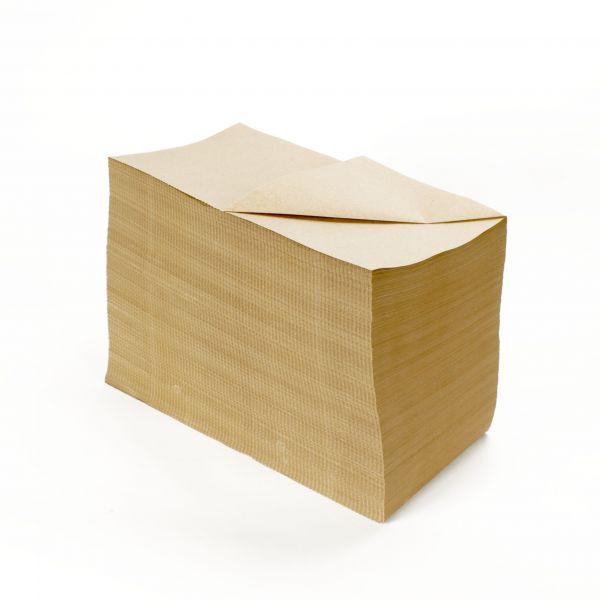 activaPaper Papiermaterial Papierpolster Papierfüllmaterial PA2000 50g