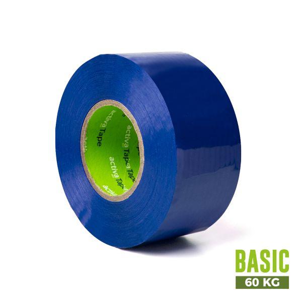 activaTape Basic 48 mm x 150 lfm blau