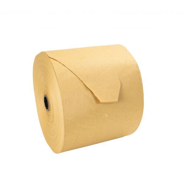 activaPaper Papiermaterial Papierpolster PA5000