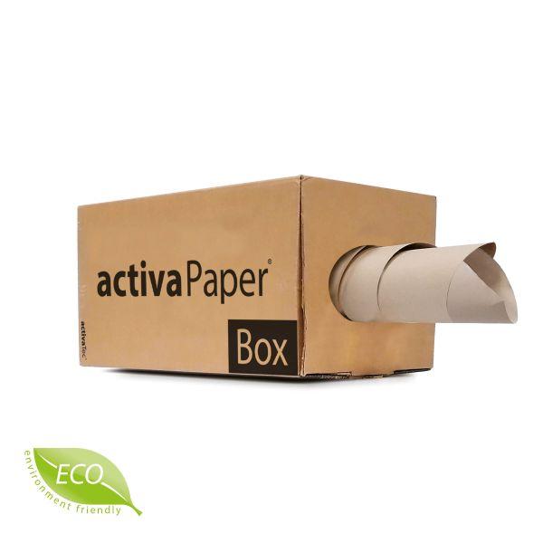 activaPaper BOX