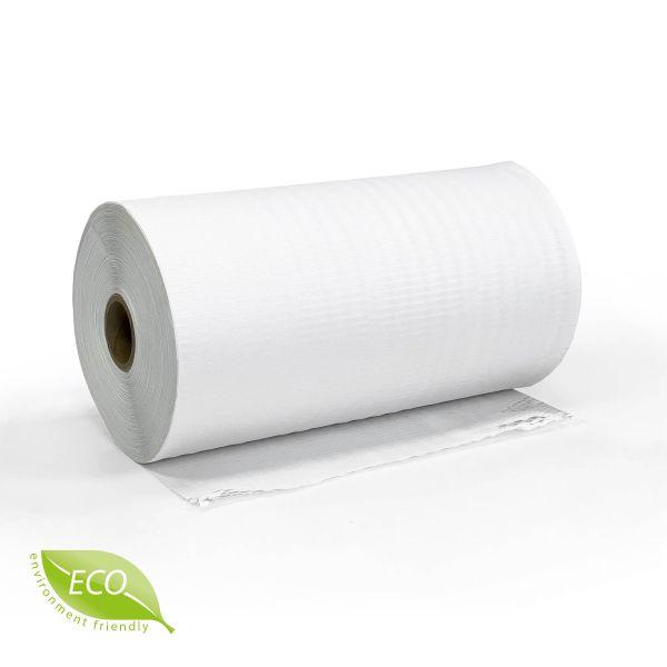 activaWrap Material (Weiß - 500 mm)