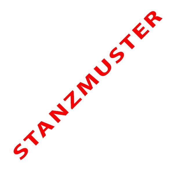 Klischee / Stanzmuster