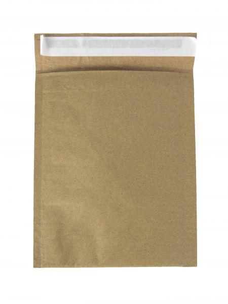 Papier-Versandtasche, 255x355 mm