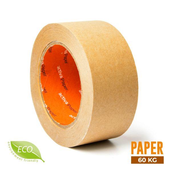 activaPaper Tape Basic 48 mm x 50 lfm
