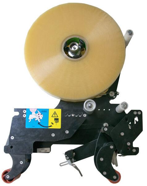 B42923-maschinenpackband-48mmx2000m