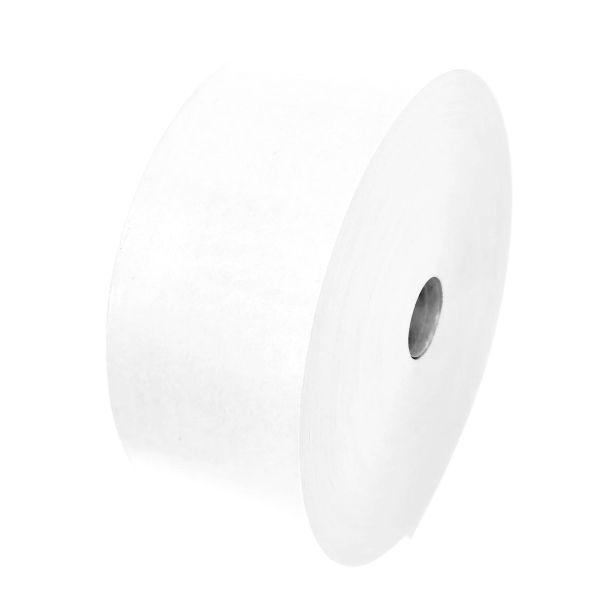 Nassklebeband, weiß | 70 x 200 lfm | 60 g/m²