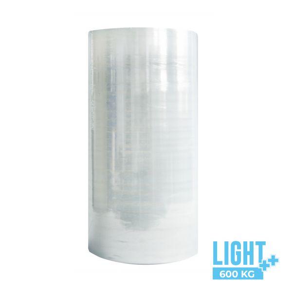 Maschinenstretchfolie 12µ LIGHT - 300% - 2900lfm-Copy
