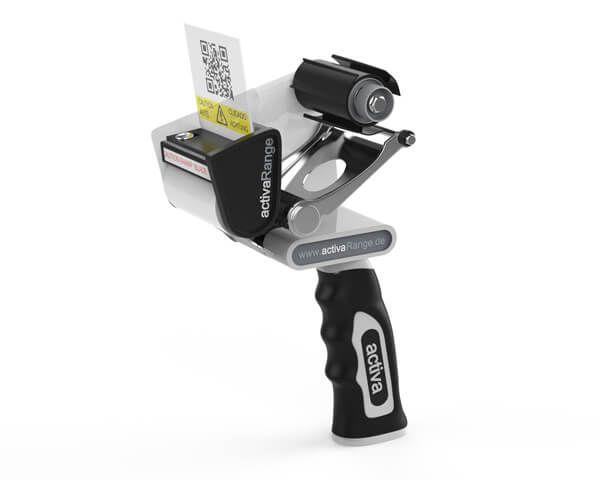 activaDispenser - Klebeband-Handabroller