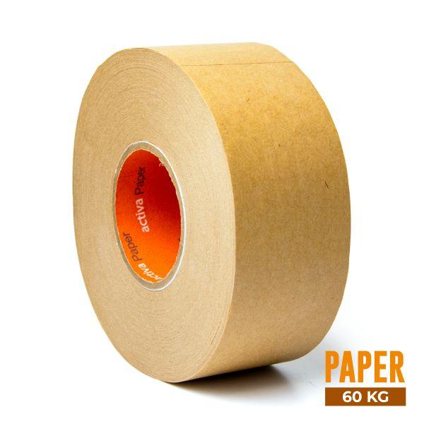 activaPaper Tape Basic 48 mm x 100 lfm