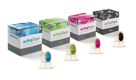 activatape-Light-Basic-Power-pcv