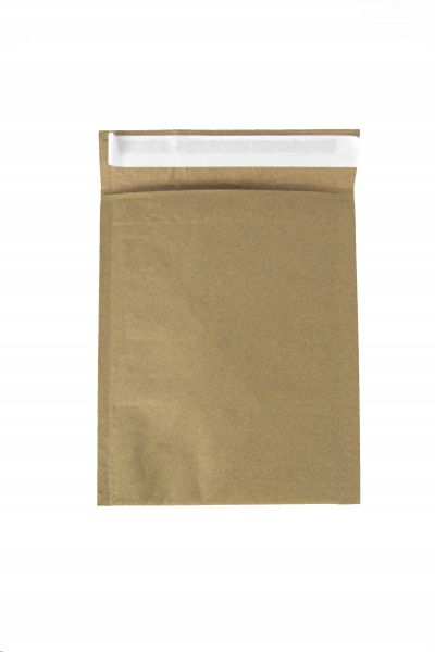 Papier-Versandtasche, 200x255 mm