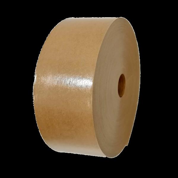 Nassklebeband standard 70 mm x 200 lfm