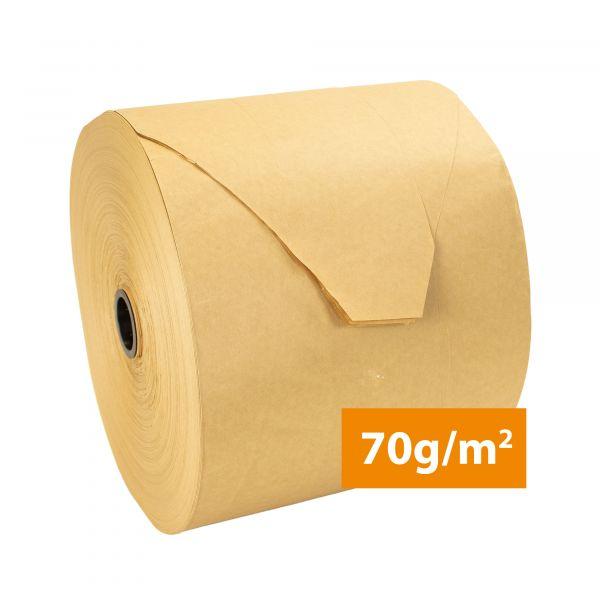 Papierpolstermaterial für PA5000 - 350 lfm - 70 g