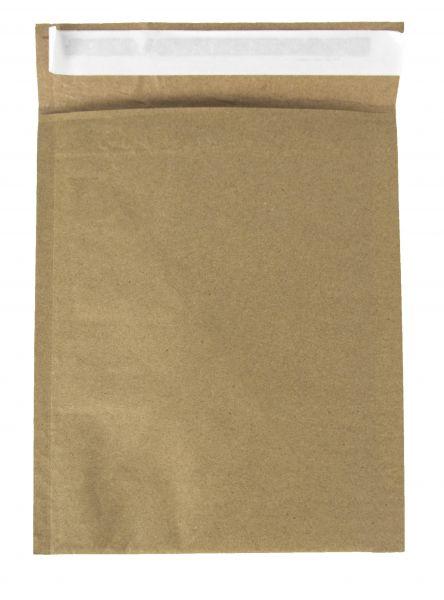 Papier-Versandtasche, 355x405 mm