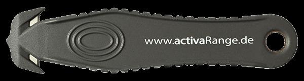 Cuttermesser - Sicherheitsmesser