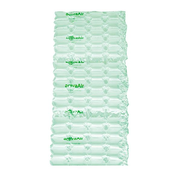 7 Tube BIO Mattenfolie 400mm x 330mm x 450m