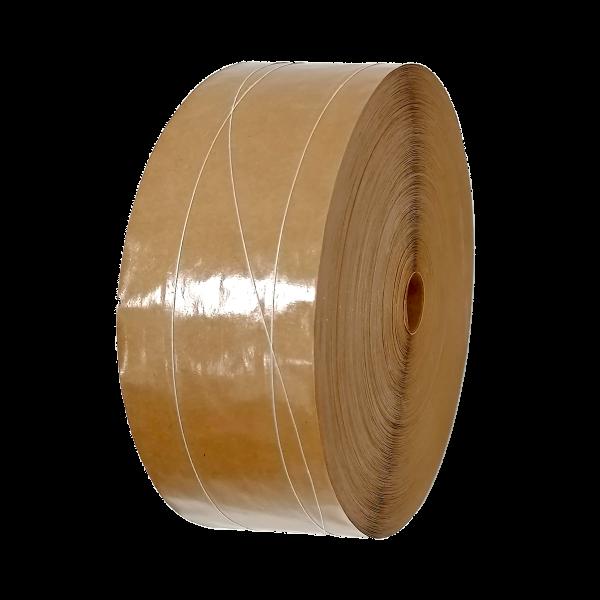 activaPaper Tape Klebeband 70 x 200 lfm verstärkt