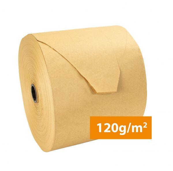Papierpolstermaterial für PA5000 - 170 lfm - 120 g